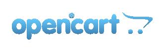 OpenCart шаблоны – как универсальное средство для магазина