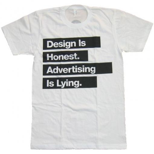 Дизайн на футболках онлайн