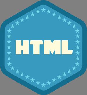 Html макеты