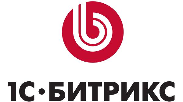 Фирма «1С» - 1c.ru