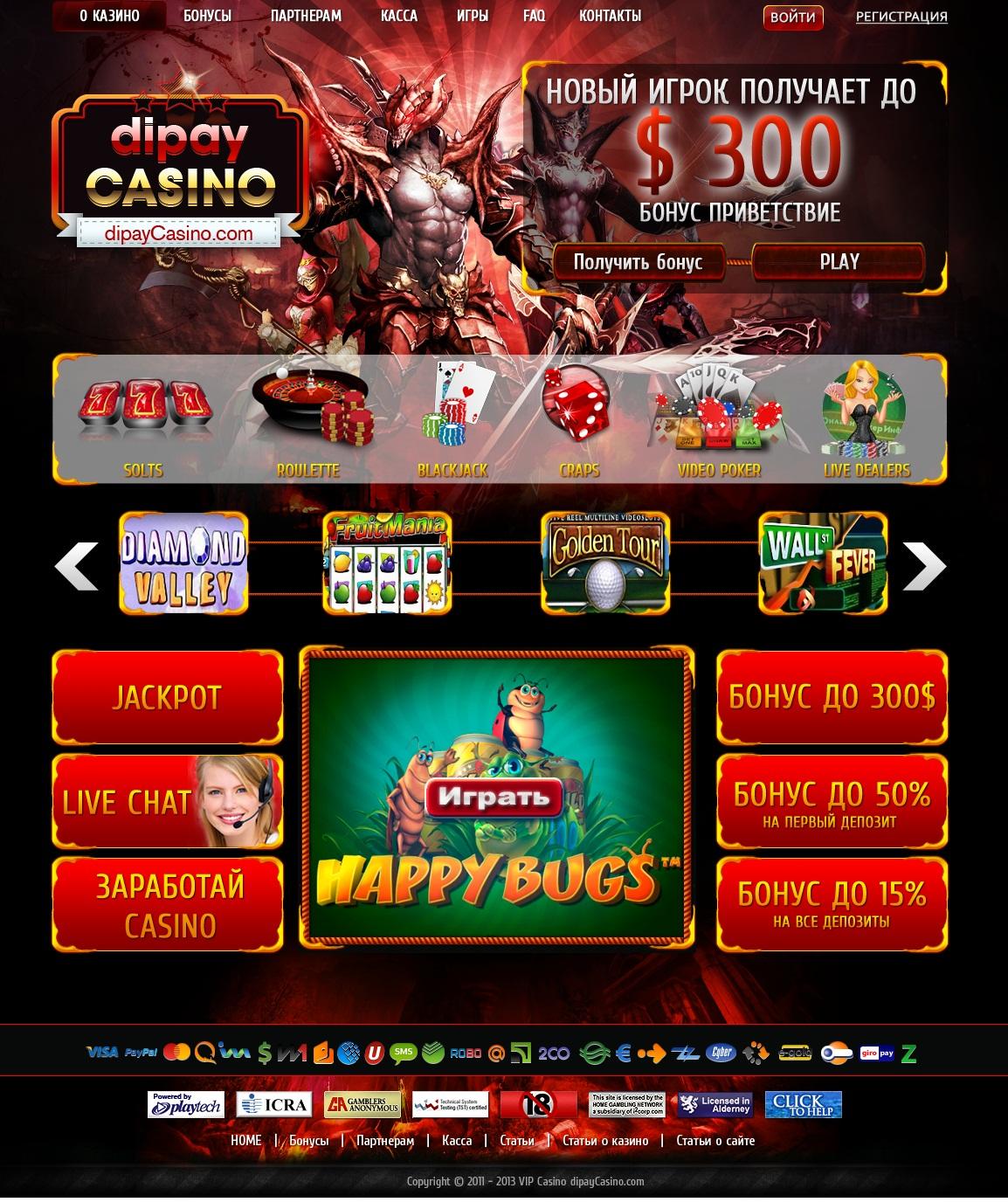 Игровые автоматы бесплатно резидент