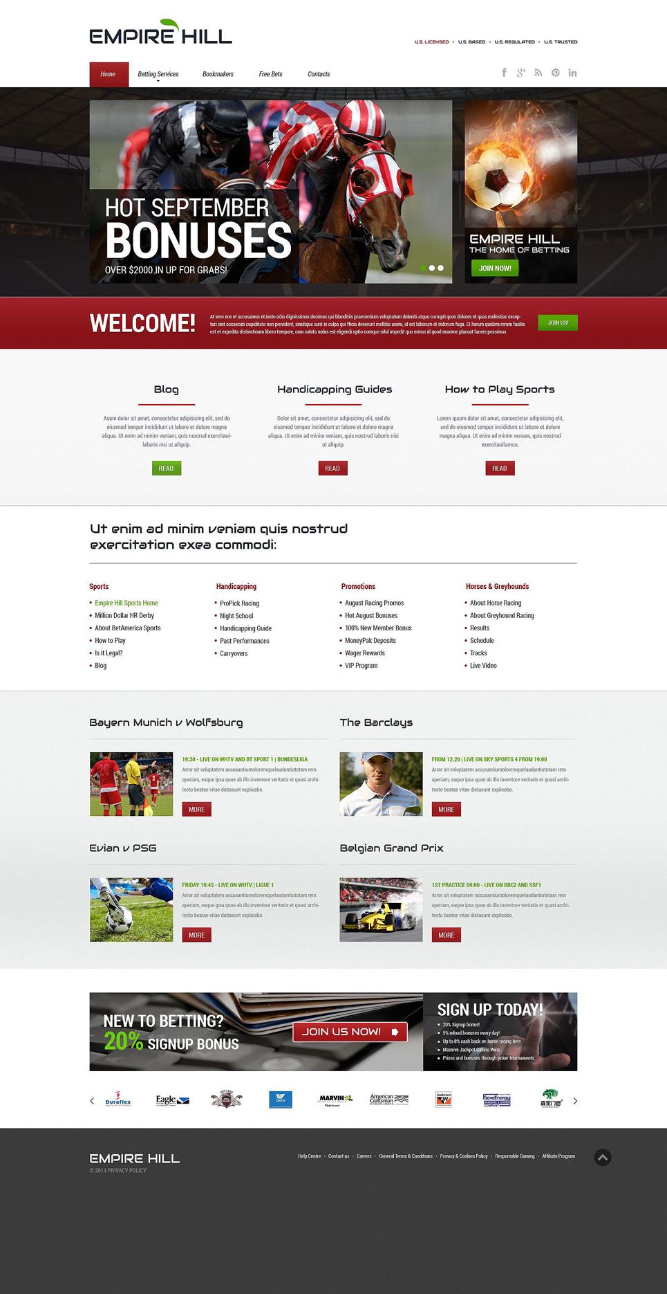 Html-шаблон покер казино игровые автоматы онлайн бесплатно играть бесплатно admiral-x.com