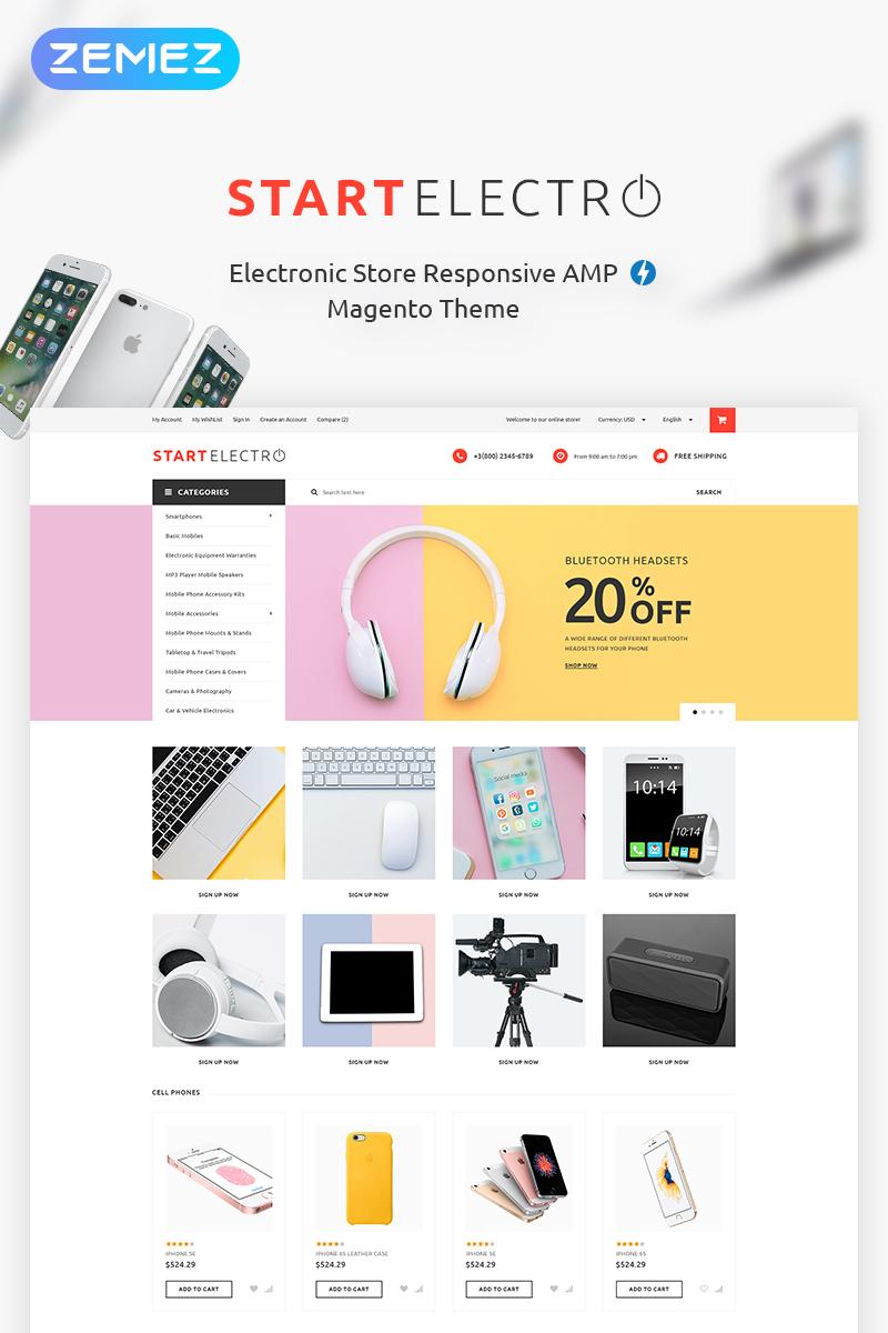 Magento шаблон для магазина электроники и бытовой техники 37762aeff7a87