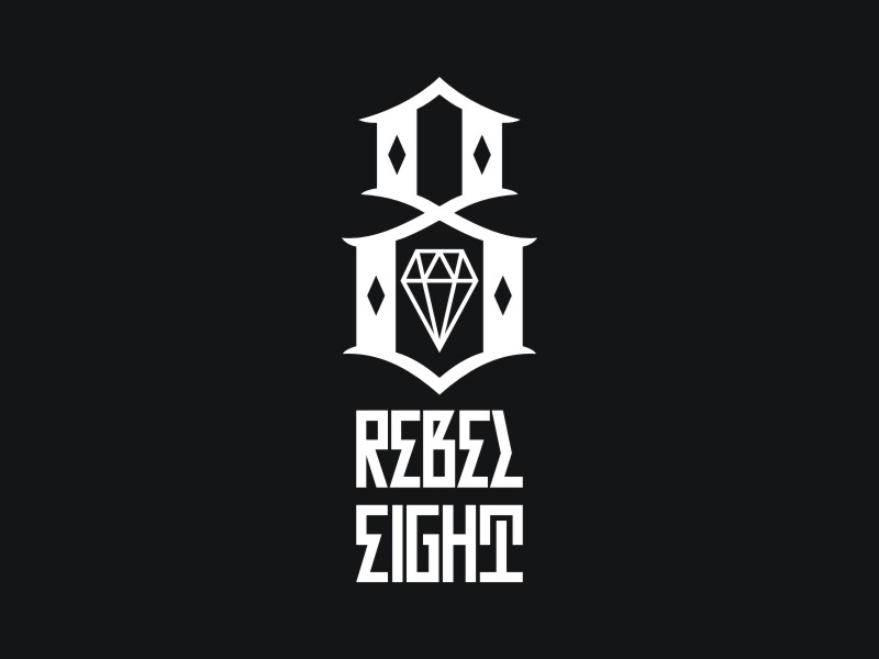 Rebel Eight (REBEL8)