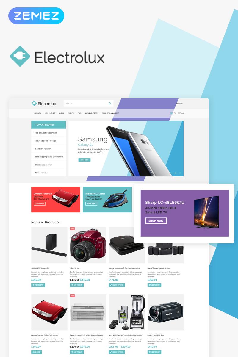 WooCommerce шаблон для магазина электроники и бытовой техники ... b2db32a94a6fa