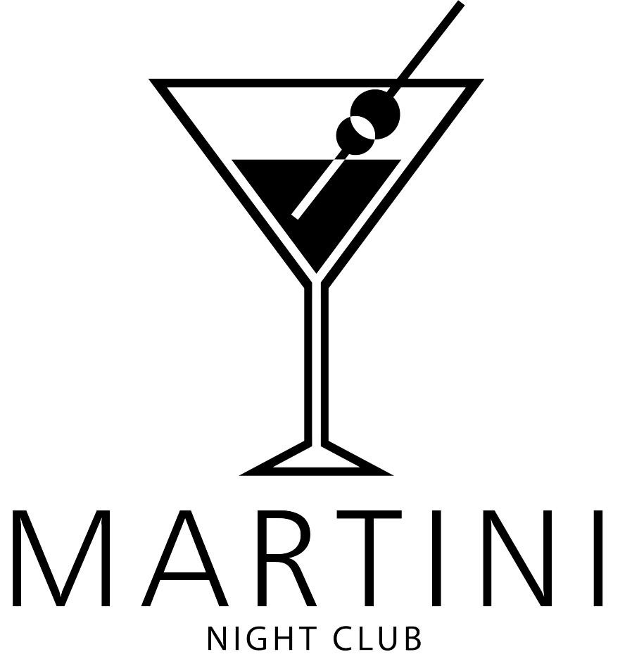 логотипы ночной клуб
