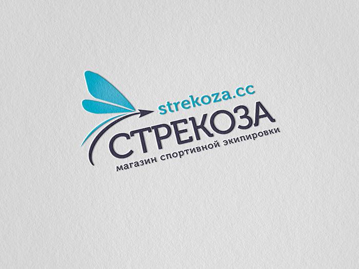 картинки логотипов со стрекозой это сложно, отсюда