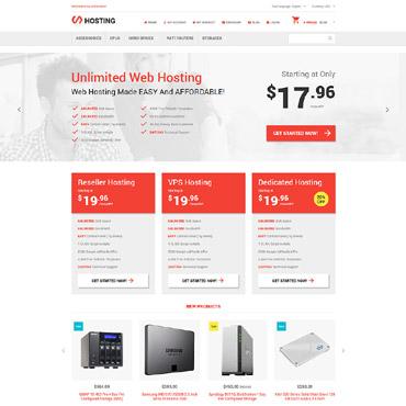 Купить интернет магазин с хостингом сделать хостинг сервер css