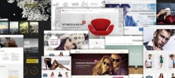 Wordpress Ultimate Multi-Purpose Responsive Theme