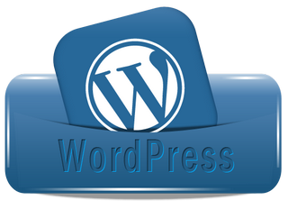 WordPress шаблоны