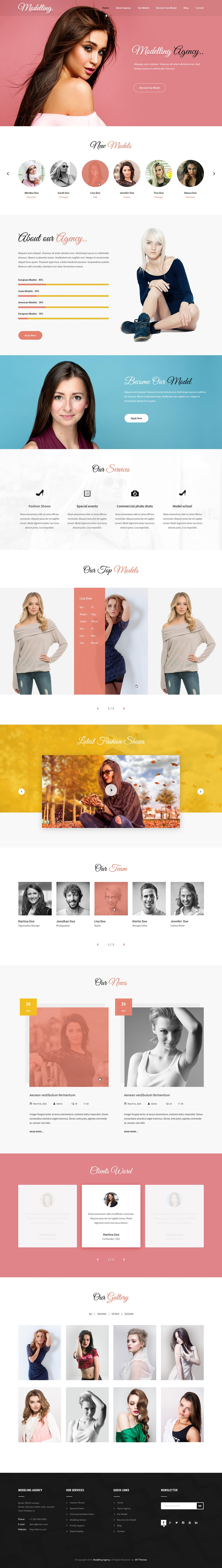 Fashion design wordpress theme free Charlotte's Web Lapbook Life With The Family O